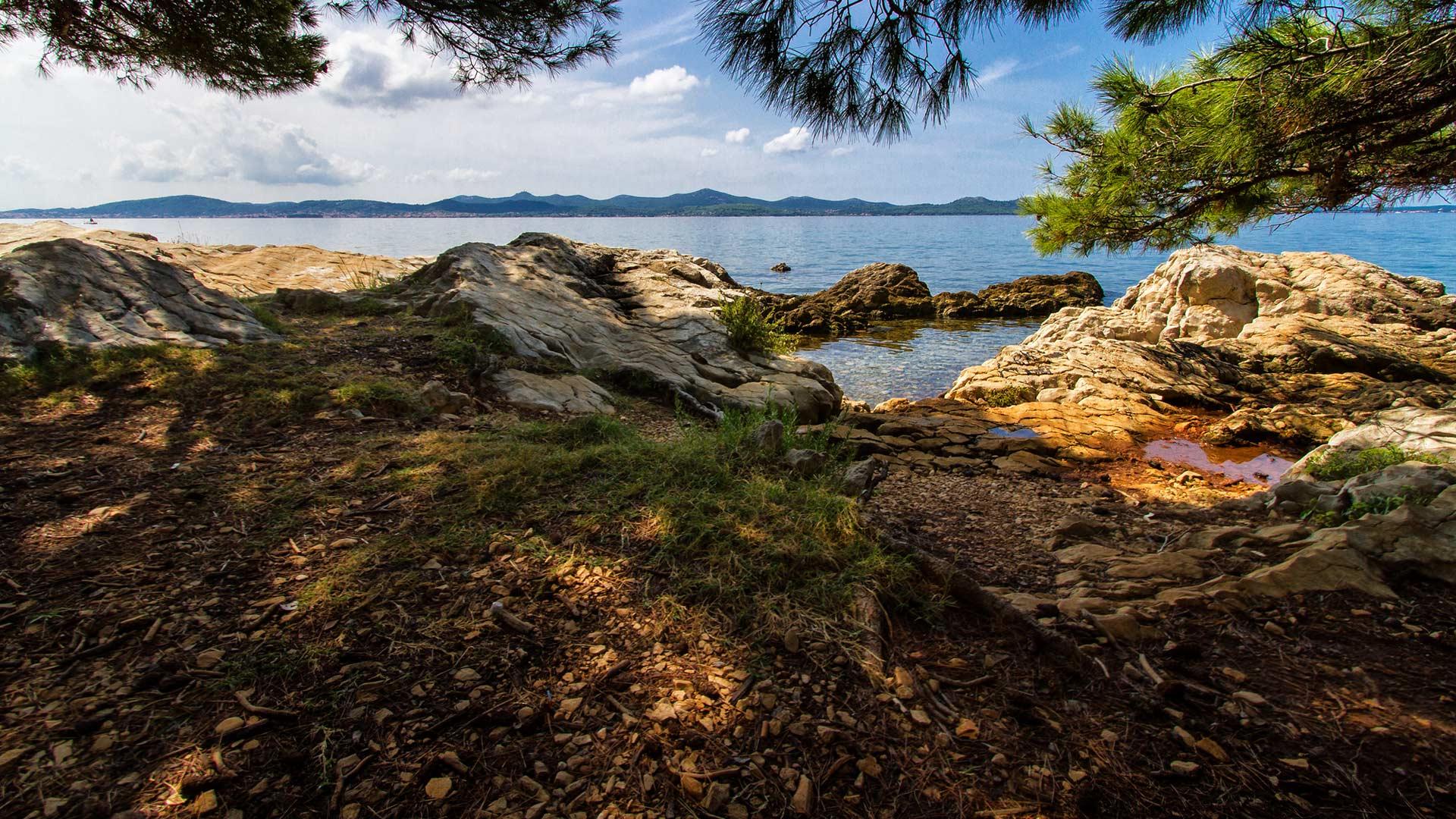 Permalink to:Kroatien